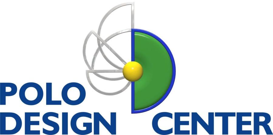 nova_logomarca_polodesigncenter